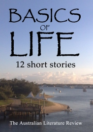 basics-of-life-cover-1