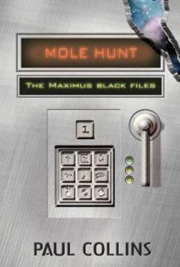 mole-hunt