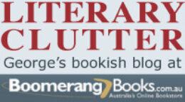 panel_LiteraryClutter
