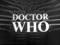 550w_cult_doctor_who_logo_02