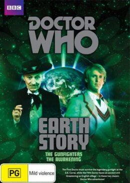 DW_EarthStory