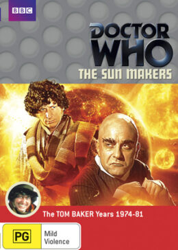 Dr_Who_Sun_Maker_slv_R-B02215-9