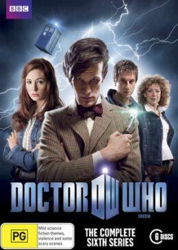 DVD_DW6