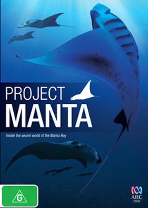 projectmanta
