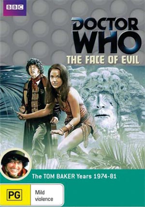 Dr-Who-The-Face-of-Evil
