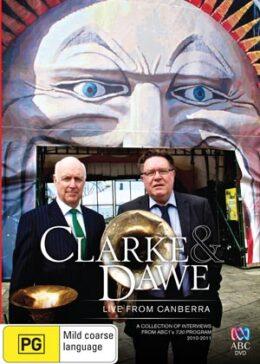 Clarke__Dawe