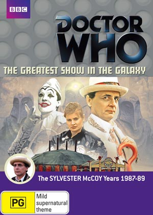 Dr_Who_The_Greatest_Show