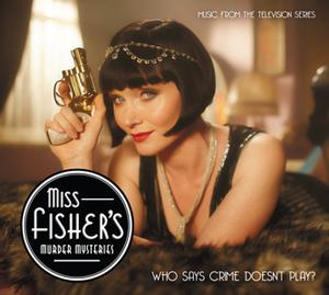 MIss-Fishers-Murder-Mysteries