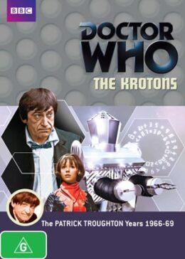 DoctorWho_Krotons