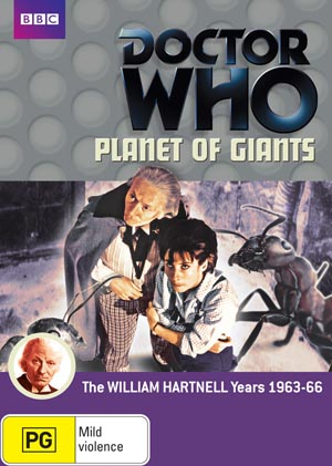 Doctor_Who_Planets_of_Giants_R-B02416-9