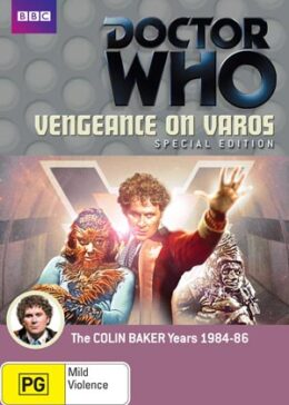 Dr_Who_Vengeance_on_varos_Special_Edition_R-B02417-9
