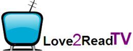 Love_2_Read_NYR2