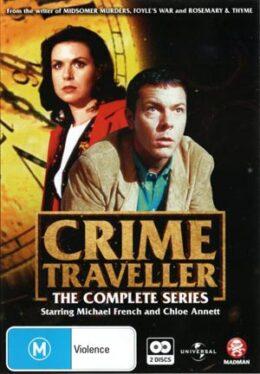 crime-traveller
