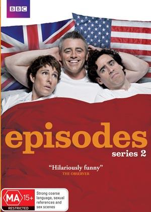 Episodes_Series2