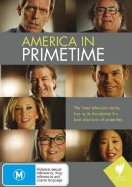 america-in-primetime