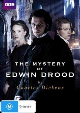 EdwinDrood