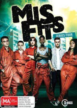 misfits_s4