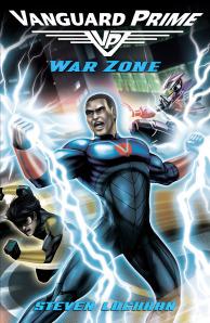 978014330691_vanguard-prime-war-zone-fca