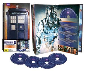 doctor_who_s7_splayed_r-b02575-9