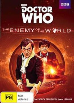 enemy-of-the-world-dvd