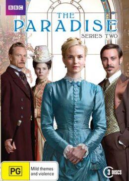 Paradise2