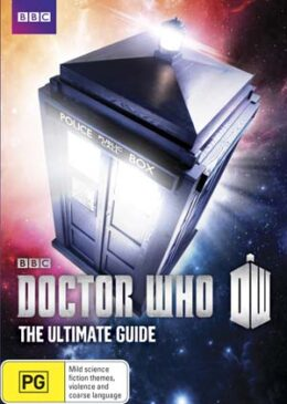 DWUltimate