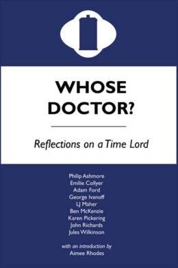 WhoseDoctor