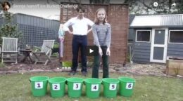 ice bucket-min