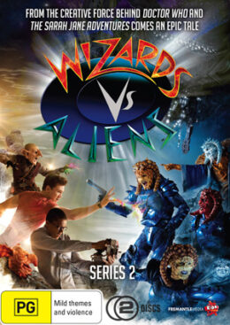 Wizards_Vs_Aliens2