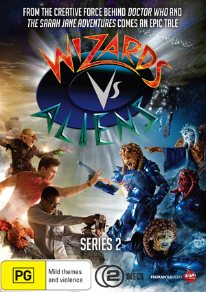 Wizards_Vs_Aliens2