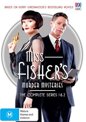 Miss_Fisher