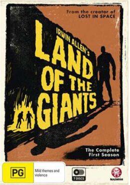 giants01