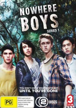 Nowhere_Boys_1