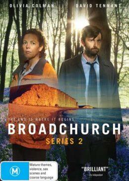 broadchurch02
