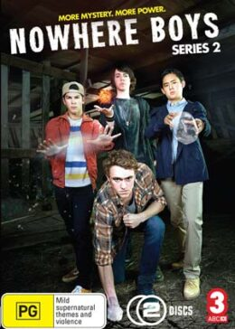 nowhere_boys_2