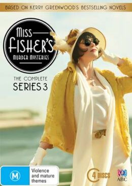fisher3