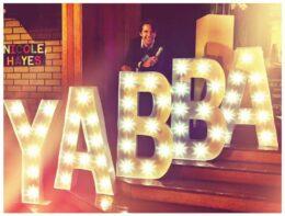 yabba_sign