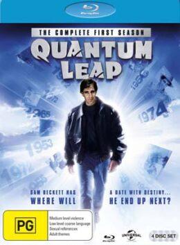 quantumleap01