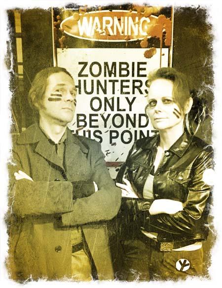 zombie_hunters