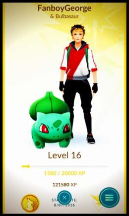 pokemon_me