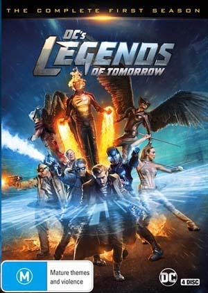 legends01