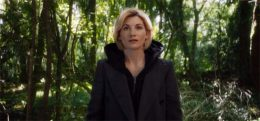 A new Doctor in the TARDIS-min