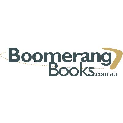 Boomerang_square