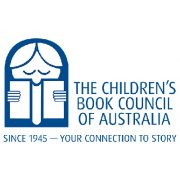 Children's Book Council of Australia Since 1945 | George Ivanoff