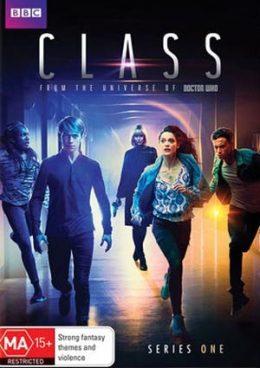 Class Series One_01-min