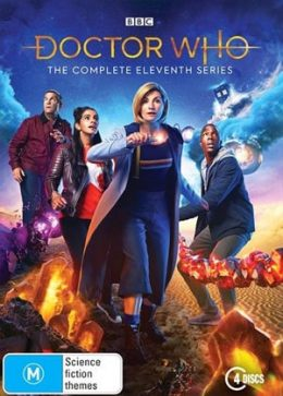 DVD Review Doctor Who The Complete Eleventh Series_02-min