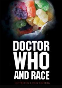 Doctor Who and Race_a-min