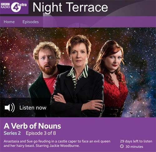 I was on BBC Radio!_01-min