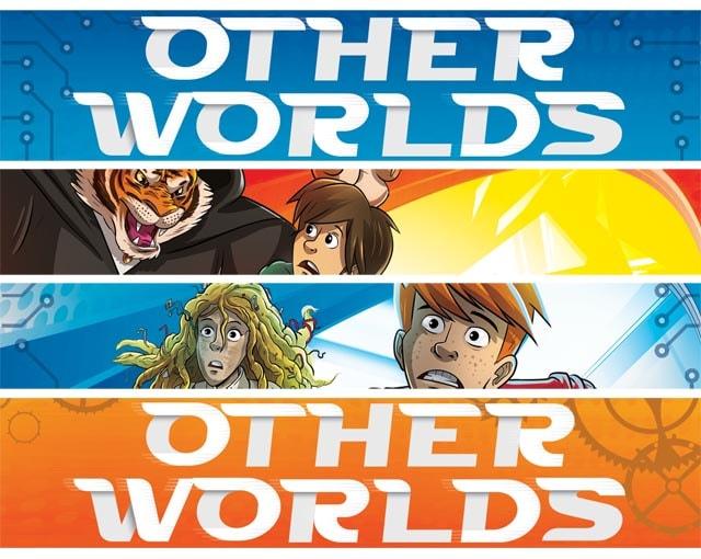 Other Worlds Teaser-min
