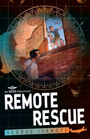 RFDS Book 01_Remote Rescue